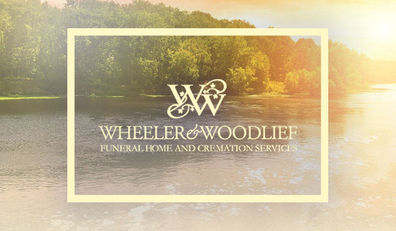 Wheeler & Woodlief